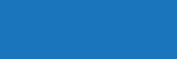 easy-blu